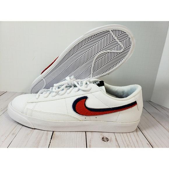 Nike Shoes | Blazer Low 3d | Poshmark